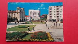 Kumanovo - Macédoine