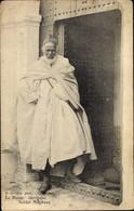 CPA Marokko, Soldat Maghzen - Other