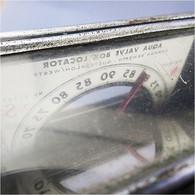 ~ AQUA VALVEBOX LOCATOR - Outil Sécurité Détection - Technical