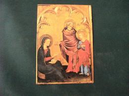 SANTINO HOLY CARD PREGHIERA MISSIONARIA DELLA FAMIGLIA - Religion & Esotérisme