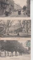 84 AVIGNON  -  LOT DE 15 CARTES  - - Avignon