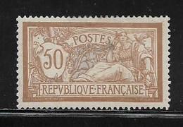FRANCE  ( FR1 - 56 )  1900  N° YVERT ET TELLIER  N° 120   N* - Francia