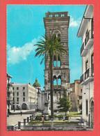 Capua (SA) - Viaggiata - Italy