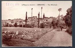 Gagnac: Vue Générale - Andere Gemeenten