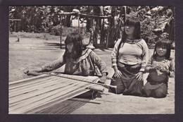 CPSM Pérou Péru Non Circulé Type Ethnic Métier - Pérou