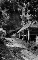 Berthecourt * Le Lavoir - Autres Communes