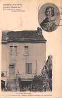 46-SAINT CERE-N°T2652-B/0121 - Autres Communes