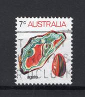 AUSTRALIA Yt. 504° Gestempeld 1973 - 1966-79 Elizabeth II
