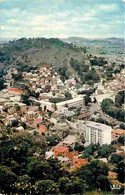 Madagascar - Tanararive - Mahamasina - Vue Aérienne - Voir Timbre - CPA - Voir Scans Recto-Verso - Madagaskar