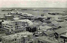 Sénégal - Dakar - Vue Générale Sur Le Port - Carte Neuve - CPA - Voir Scans Recto-Verso - Senegal
