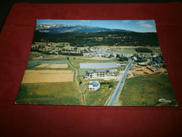 [66] Pyrénées Orientales > Autres Communes Formigueres Vue Générale - Autres Communes