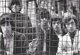 SPECTACLE MUSICIENS CHANTEURS ROLLING STONES 1965 / PERPIGNAN 66 FESTIVAL INTERNATIONAL DU DISQUE 1994 - Artisti
