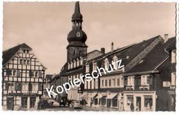 Wuppertal - Cronenberg  1954  (z6372) - Wuppertal