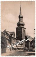 Wuppertal - Cronenberg  1954  (z6374) - Wuppertal