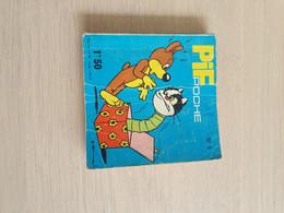 Pif Poche 5 - Pif - Autres