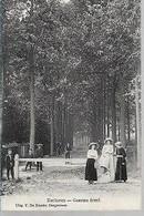 14 09/  2/      EKEREN    GEESTENDREEF    1911 - België