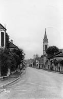 ° Barbaste - Rue De L ' église - Other Municipalities