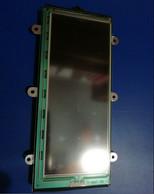 DISPLAY COLOR Agilent WIRESCOPE 350 - Componenten