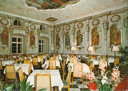 Fürstensaal Im Stiftshotel OSSIACH / Kärnten - Ossiachersee-Orte