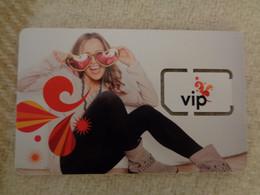 Croatia GSM/SIM Mint Phonecard - Croatia