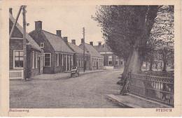 Stedum Stationsweg J2255 - Paesi Bassi