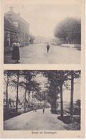 Grootegast Hoofdstraat Gemeentehuis J2270 - Tilburg