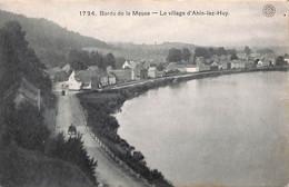 Le Village D'Ahin-lez-Huy (G. Hermans) - Huy