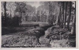Wittem Limburg Eijserbeek J2308 - Oosterhout