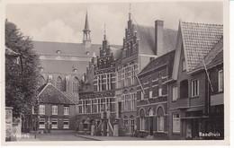 Venraij Raadhuis J2315 - Paesi Bassi