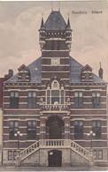 Sittard Raadhuis J2322 - Paesi Bassi