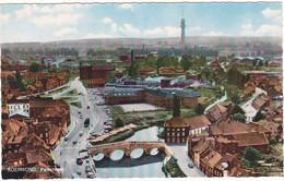 Roermond Panorama J2327 - Paesi Bassi