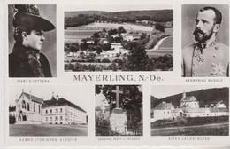 Autriche--------vienne - Austria
