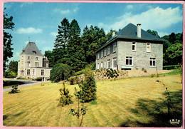 Accueil Str-Dorothee - Godinne-s/Meuse - La Clairière Et L'accueil - 1972 - Yvoir