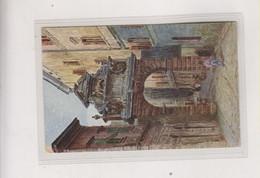 CROATIA ROVINJ Nice Postcard - Croazia