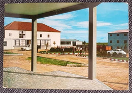Angola Hospital Missionario - Angola