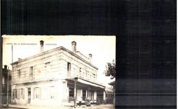 ARCACHON - Hôtel De La Cote D'Argent - Arcachon
