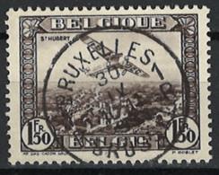 Belgien Belgium 1930. Mi 281, Used O - Belgio