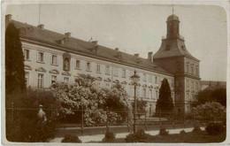 Bonn - Bonn