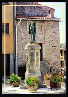 66    CORNEILLA  De  CONFLENT   ..... Fontaine - Autres Communes