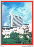 Madeira - Grão Pará Hotel Group Portugal - Madeira
