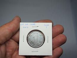 CHINA 1 Yuan 2003 - China