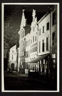 Carte Photo - Malines - Café Den Haas Logement - Voir Scan - Mechelen