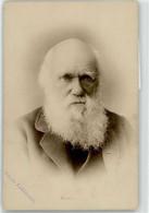 52455516 - Darwin - Writers