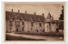 87 NOUIC #16182 CHATEAU DE FRAISSE - Altri Comuni