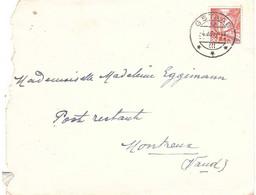 ANNULLO GSTAD - France