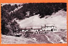 X31199 Environs LUCHON (31) Vallée LA PIQUE Auberge Hospice De FRANCE 1956 à REMOND Toulouse Photo-Bromure APA-POUX - Otros Municipios