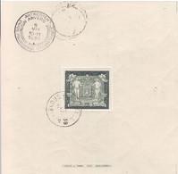 Belgique - BL2 Avec Trace De Charnière - 1930 - Cote 390€ - Blocs 1924-1960