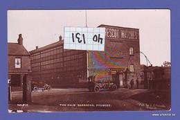 40 131 - Cartoline