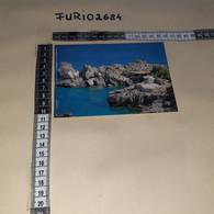 C-94744 COPANELLO CATANZARO PANORAMA BLU' 70 - Italy