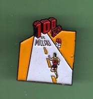100KM DE MILLAU *** 0014 (122) - Leichtathletik